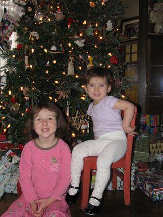 Christmas2009 021