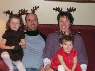 Christmas2009 051